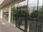 Предлагаю к продаже квартиру на ул.Остоженка 11, Купить квартиру в Москве, ID объекта - 321922568 - Фото 12