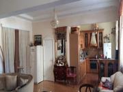 Купить квартиру ул. Талалихина