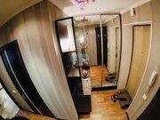 2 900 000 Руб., Продам 1 ком кв. 32 кв.м. ул.Литейная д.6/17 этаж 9, Купить квартиру в Клину, ID объекта - 330827902 - Фото 8