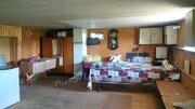 Продажа жилого дома в Волоколамске, Купить дом в Волоколамске, ID объекта - 504364607 - Фото 25