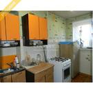 Двухкомнатная квартира по улице Лесной проезд, 8, Купить квартиру в Уфе, ID объекта - 332217088 - Фото 5
