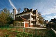 Коттедж Солиан, Купить дом в Одинцово, ID объекта - 503422357 - Фото 6