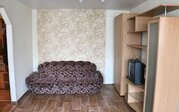 Сдам 2 комнатную квартиру на Красной 16, Снять квартиру в Кемерово, ID объекта - 330879457 - Фото 2
