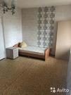 Снять квартиру в Курской области