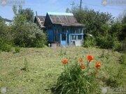250 000 Руб., Продажа дома, Кемерово, Новый Южный СНТ, Купить дом в Кемерово, ID объекта - 502790842 - Фото 1