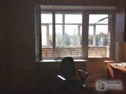 11 000 Руб., 1к, ост. институт Генетики, Снять квартиру на сутки в Воронеже, ID объекта - 332200566 - Фото 3