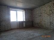 Павелецкая 69, Купить квартиру в Саратове, ID объекта - 331934744 - Фото 2
