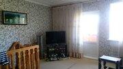 Продажа жилого дома в Волоколамске, Купить дом в Волоколамске, ID объекта - 504364607 - Фото 3