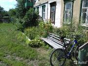 Дом 28 м на участке 1 сот., Снять дом в Курске, ID объекта - 505067133 - Фото 2