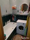 Купить квартиру в Кемерово