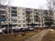Купить квартиру в Дедовске