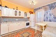Продается квартира г Краснодар, ул им Валерия Гассия, д 2, Купить квартиру в Краснодаре, ID объекта - 333836495 - Фото 2