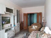 Купить квартиру в Сургутском районе