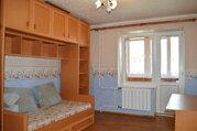 Сдается трех комнатная квартира, Снять квартиру в Домодедово, ID объекта - 329194337 - Фото 9