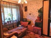 Продам 3-х комнатную квартиру в Струнино, Купить квартиру в Струнино, ID объекта - 330009516 - Фото 3