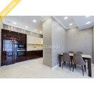 Квартира на Курортном проспекте., Купить квартиру в Сочи, ID объекта - 333518368 - Фото 3