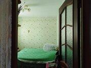 Продается дом. , Карлук,, Купить дом Карлук, Иркутский район, ID объекта - 504585562 - Фото 5
