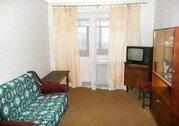 Снять квартиру посуточно Ленинский