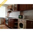 Интернациональная,253, Купить квартиру в Барнауле, ID объекта - 330876351 - Фото 2