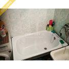 Двушка на мвд, Купить квартиру в Уфе, ID объекта - 333236003 - Фото 10