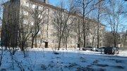 Купить комнату ул. Островского, д.32 к2