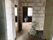 Коттедж в п. Акбердино, Купить дом Акбердино, Иглинский район, ID объекта - 503899007 - Фото 6