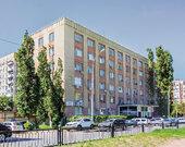 Аренда офиса 48,2 кв.м, ул. Рахова, Аренда офисов в Саратове, ID объекта - 601475839 - Фото 5