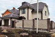 Купить дом в Уфимском районе
