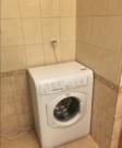 Сдам двух комнатную квартиру в Сходне, Снять квартиру в Химках, ID объекта - 322589726 - Фото 2