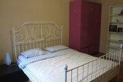 Продам 3-х комнатную квартиру, Купить квартиру в Москве, ID объекта - 324568049 - Фото 7