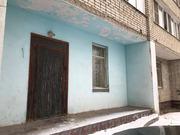 Продажа офисов ул. Кутякова