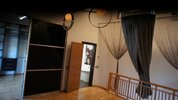 140 000 €, Продажа квартиры, Nijas iela, Купить квартиру Рига, Латвия, ID объекта - 313980978 - Фото 5