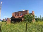 Дом 363,5м2 в пос. 8 Марта, Купить дом в Уфе, ID объекта - 504108631 - Фото 1