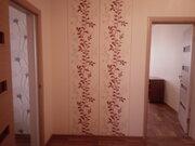 Поселок Солнечный 2кои.квартира.в аренду., Снять квартиру в Саратове, ID объекта - 331013818 - Фото 19