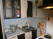 1-к квартира, ул. 40 лет Октября, 33, Купить квартиру в Барнауле, ID объекта - 333515613 - Фото 5