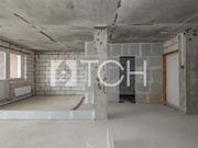 3-комн. квартира, Мытищи, ул Стрелковая, 8, Купить квартиру в Мытищах, ID объекта - 333289136 - Фото 15