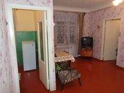 Недорогая 2 комнатная квартира на улице Азина,30а, Купить квартиру в Саратове, ID объекта - 327370332 - Фото 2