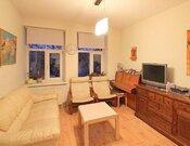 160 000 €, Продажа квартиры, Stabu iela, Купить квартиру Рига, Латвия, ID объекта - 311841391 - Фото 3