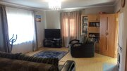 Продажа дома, Улан-Удэ, Алтан-Заяа, Купить дом в Улан-Удэ, ID объекта - 504566819 - Фото 6
