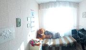 Продажа квартиры, Вологда, Ул. Текстильщиков, Купить квартиру в Вологде, ID объекта - 328009586 - Фото 4