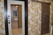 Сдается квартира-студия, Снять квартиру в Домодедово, ID объекта - 333729920 - Фото 11