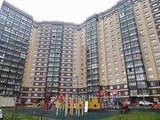 9 500 000 Руб., Квартира с гардеробной комнатой в новом доме, Купить квартиру в Реутове, ID объекта - 332349951 - Фото 1