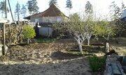 Продажа дома, Улан-Удэ, Искристая, Купить дом в Улан-Удэ, ID объекта - 503805474 - Фото 2
