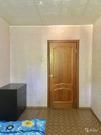 4 900 000 Руб., 3-к квартира, 56.2 м, 1/9 эт., Купить квартиру в Подольске, ID объекта - 336473380 - Фото 6