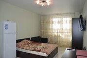 Сдается квартира-студия, Снять квартиру в Домодедово, ID объекта - 333981405 - Фото 3