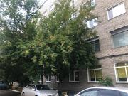 Купить квартиру Металлургов пр-кт.