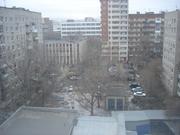 Продается офисное помещение, Продажа офисов в Саратове, ID объекта - 600632216 - Фото 4