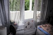 """3 к.кв. г. Подольск, ЖК """"Европа"""", Купить квартиру в Подольске, ID объекта - 321313123 - Фото 5"""