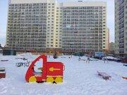 Продам 2-х.к.кв-ру 76кв.м.ул Рощинская 29., Купить квартиру в Екатеринбурге, ID объекта - 313873955 - Фото 1