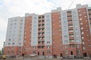 Купить квартиру ул. Юбилейная, д.8